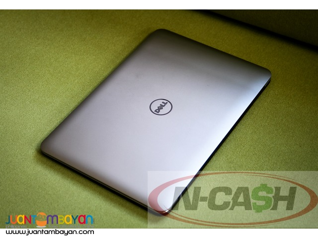 N-CASH Laptop Pawn Shop - Dell XPS 15 (9530) QHD+ 16GB RAM