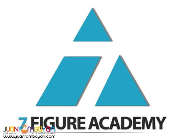 7 Figure Academy