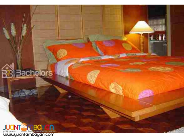 2-Storey Single Detached House for sale as low as P50,696 mo amort