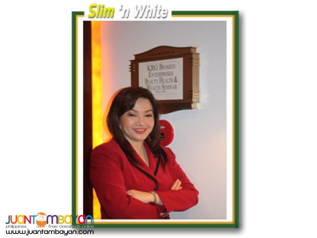 NUMBER ONE COSMETIC SURGERY IN THE PHILIPPINES