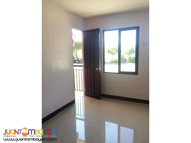 For Sale 2br Condo at Imus Cavite Urban Deca Homes Cavite