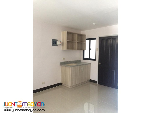 For Sale Condo Urban Deca Homes Hampton, Imus Cavite