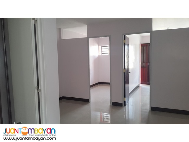 Rent to Own Condo at Urban Deca Homes Hampton, Imus Cavite