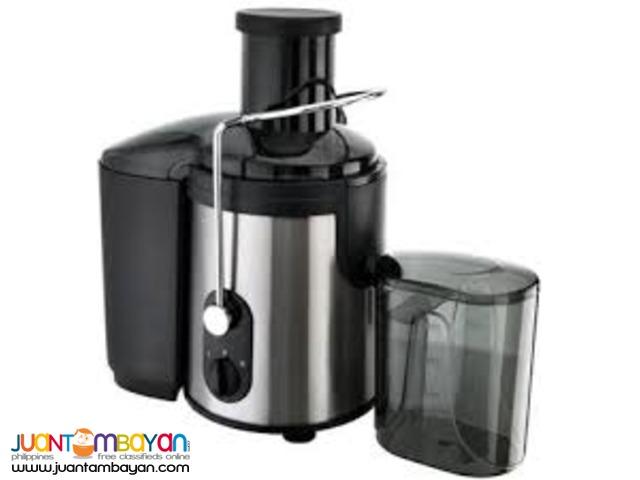 Koii Power Juicer Fruit Vegetables Blender Shaker