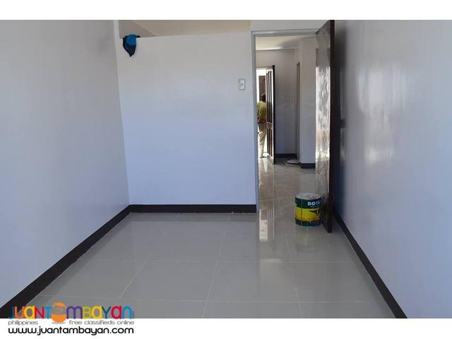 Rent To Own Condominium in Imus