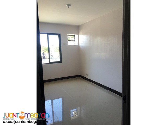 Rent To Own Condominium in Imus