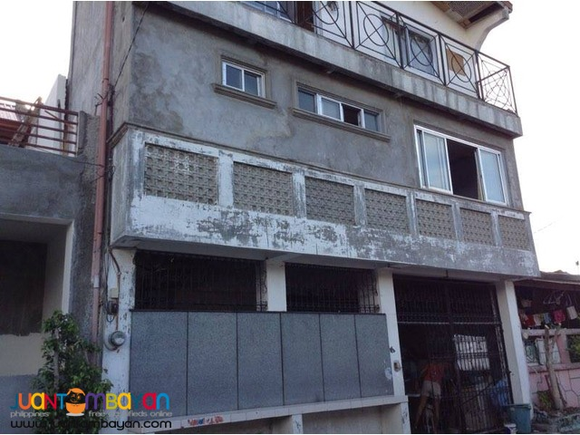 House and Lot For Sale In Cavite
