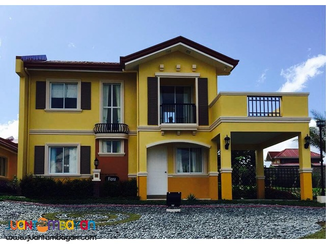5 Bedrooms House And Lot For Sale In Cabanatuan Near SM Cabanatuan