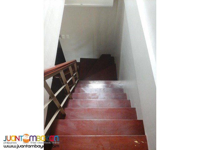 house for sale in minglanilla cebu