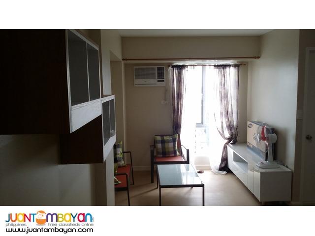 Lahug Avida Tower 2 #2215 - Condo for Rent