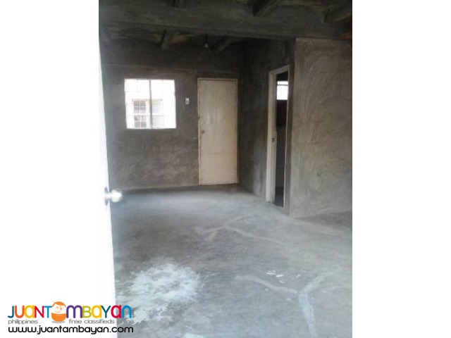 House and Lot for Sale in imus Cavite Boston Heights