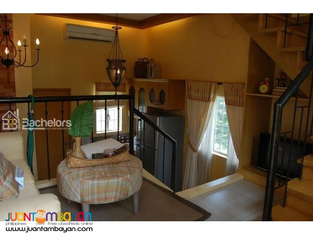 2-Storey Single Attached House for sale as low as P16,385 mo amort