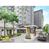 Amaia Steps Condominium Mandaue Ready For Occupancy