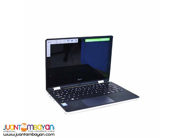 ACER R3-131T