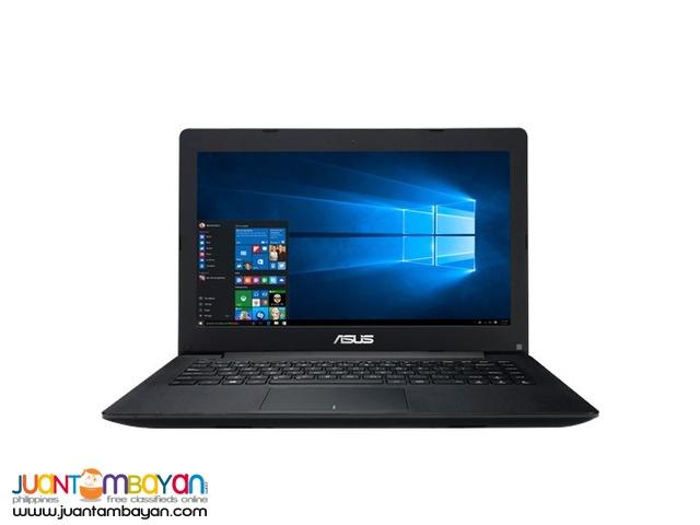 ASUS X453SA-WX047D