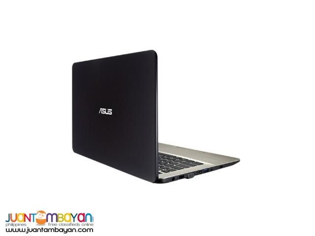 ASUS X455LA-WX414T