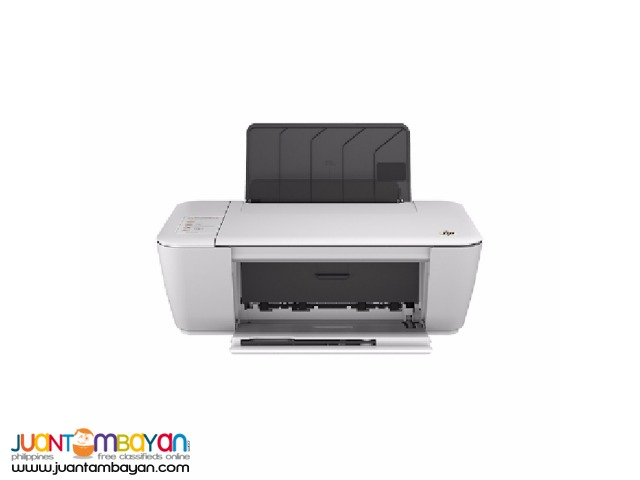HP 1515 DESKJET INK ADVANTAGE MULTI-FUNCTION INKJET PRINTER