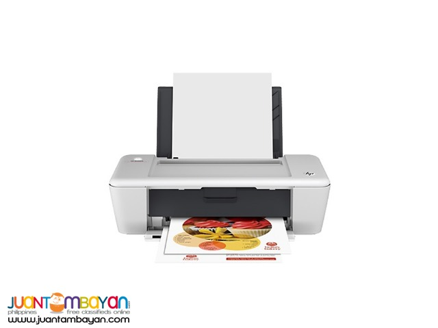 HP DESKJET INK ADVANTAGE 1015(B2G79B)