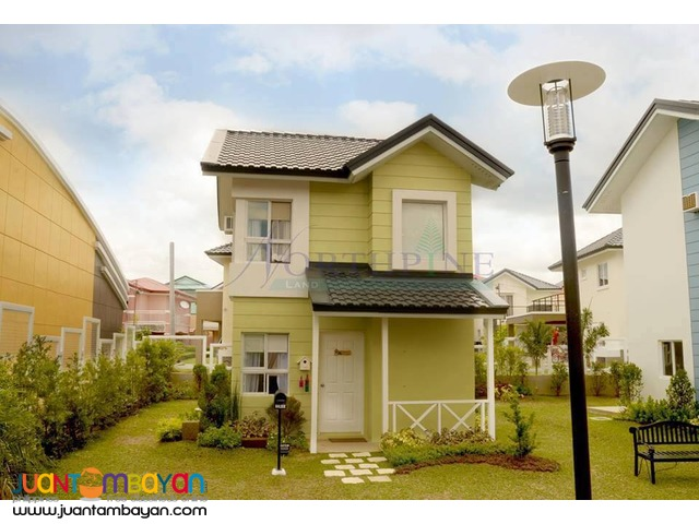 house and lot in cavite,laguna,antipolo,for sale..rfo