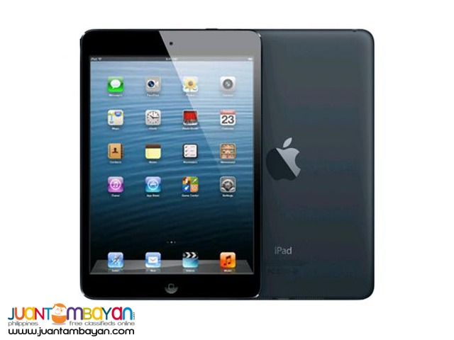 APPLE IPAD 3 MD366PP/A WI-FI + 4G 16GB BLACK