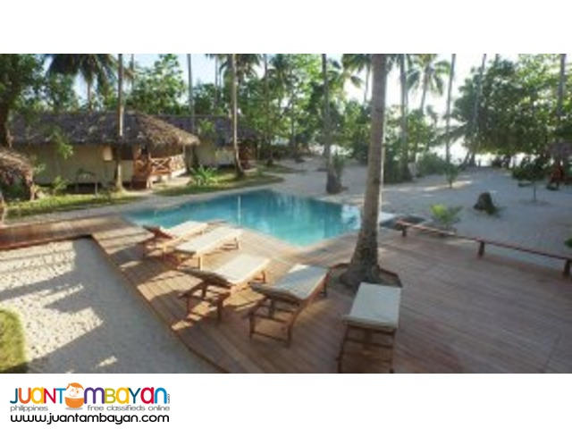 Spend your vacation in El Nido, Palawan packages