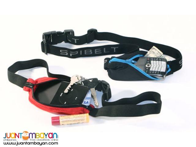 Spibelt-Small Personal Item belt bag