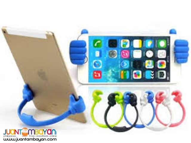 OK Stand Universal Smartphones Tablets Stand