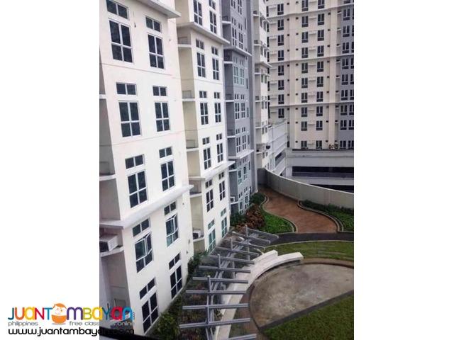 San Lorenzo Place Rent to Own RFO Condo in Makati