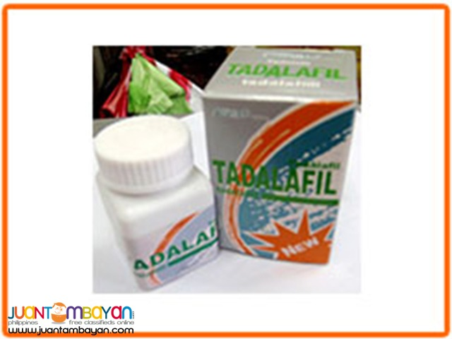 Generic Cialis 100 mg 10 tablet per box