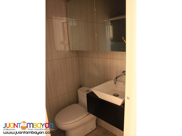 Near Fisher Mall Quezon avenue New Townhouse 12.9M