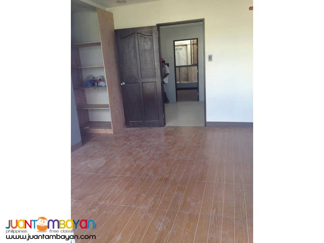 40k For Rent 4 Bedroom Furnihsed House in Lahug Cebu City