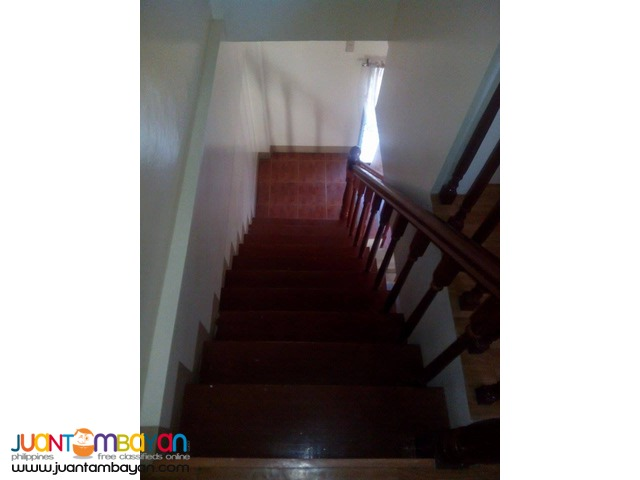 17k Furnished 2 Bedroom Apartment For Rent in Mandaue City Cebu