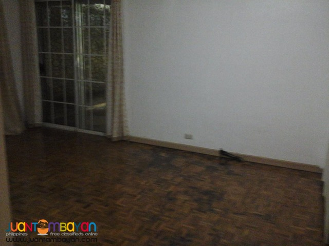 70k Furnished 3 Bedroom House For Rent in Banilad Cebu City