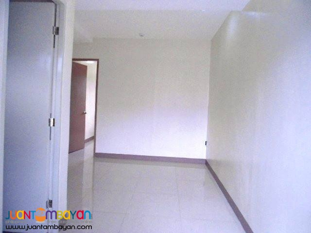 12k Studio Type Apartment For Rent in Lahug Cebu City
