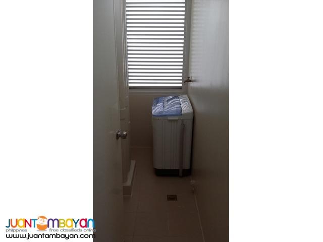 Lahug Avida Tower 2 #2214 - Condo for Rent