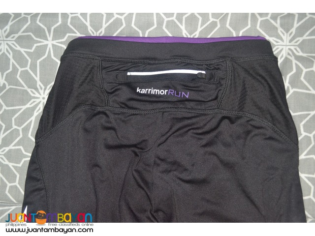Karrimor Running Leggings