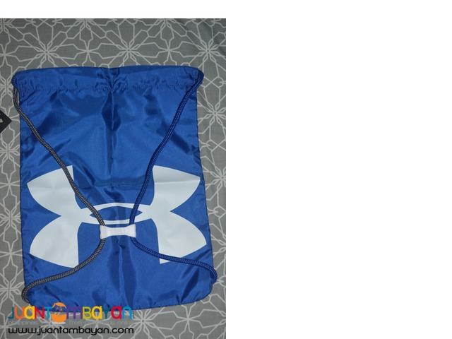 Under Armour Rucksack Bag
