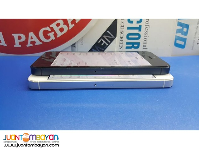 Apple iPhone 5 White/Black (Japan-Softbank) 16gb GPP unlock