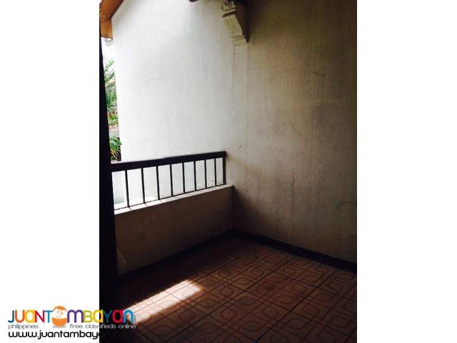 50k Furnished 4 Bedroom House For Rent in Banilad Cebu City
