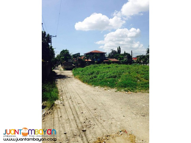 35k For Rent 1000sq.m Commercial Lot in Mandaue City Cebu