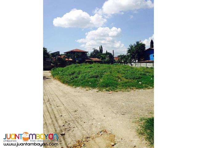 35k For Rent 1000sq.m Commercial Lot in Mandaue City Cebu