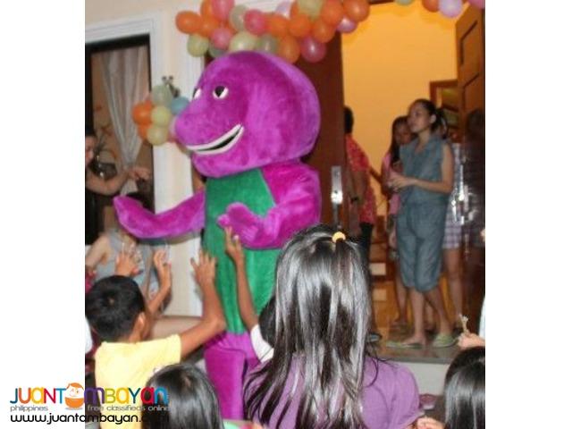 Clown, Face Paint, Mascot, Bubble Show, Magician
