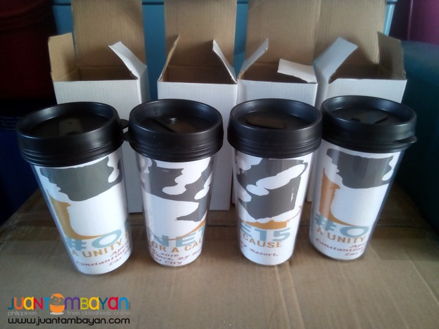 Mugs Printing for souvenirs and give aways