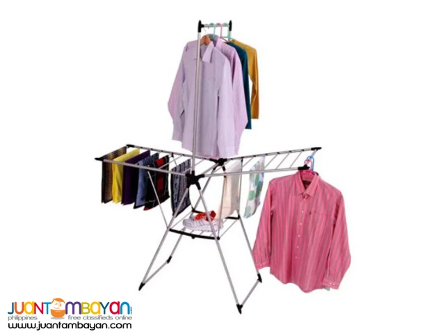Hanns Smart Star Clothes Dryer