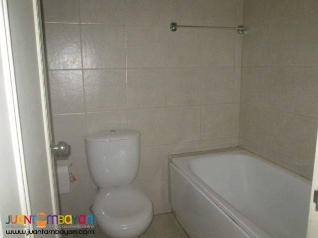 For Rent Furnished Condo Unit in Lapu-Lapu City Cebu - 1 Bedroom