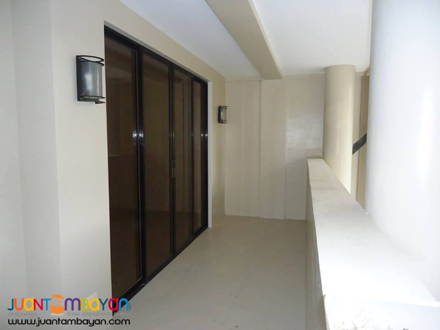 30k Unfurnished 3 Bedroom House For Rent in Banawa Cebu City