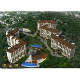 Antara Condominium Talisay City,Cebu