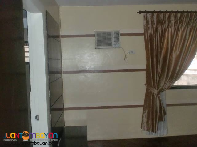 37.5k Furnished 3 Bedroom House For Rent in Banawa Cebu City