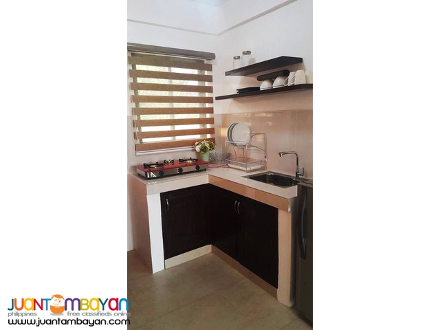 single unit at antipolo city near in shopwise