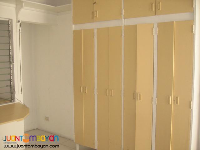 Studio Room for rent